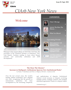CIArb-NY-News-September-2016
