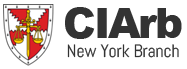 ciarb-new-york-branch-logo